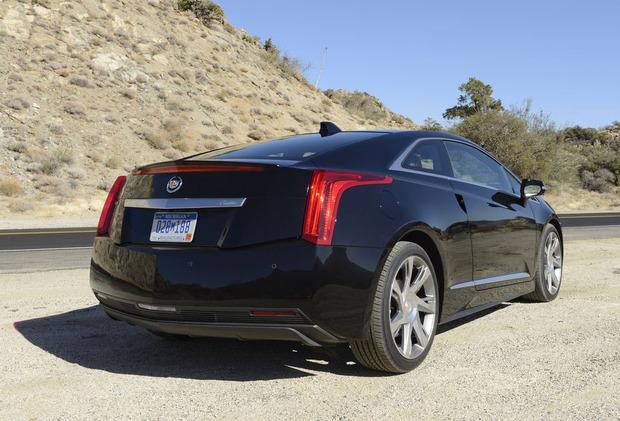 Cadillac-rear.jpg