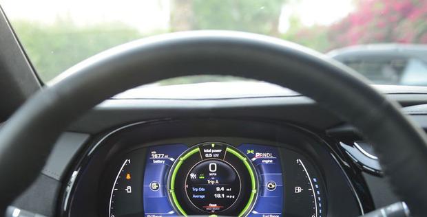 CadillacDash-1.jpg