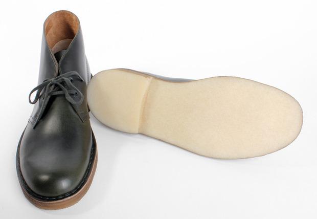 Clarks-Horween-desert-boots-2.jpg