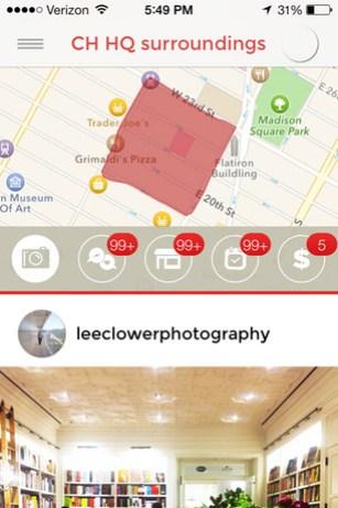 Co-Everywhere-2.jpg