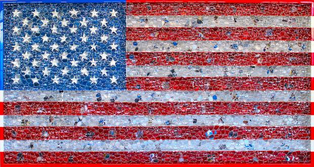 David_Datuna_google_glass_flag.jpg
