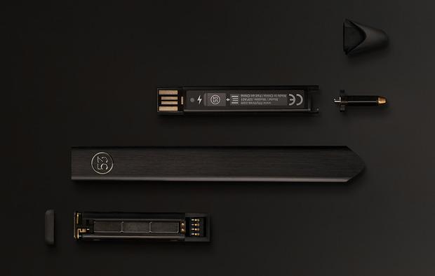 FiftyThree-Pencil-graphite-parts.jpg