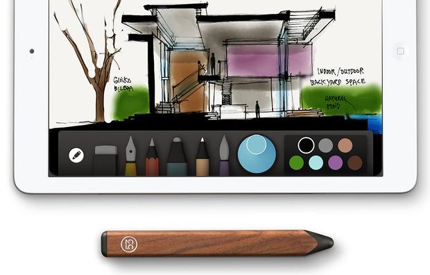 FiftyThree-Pencil-walnut-Paper.jpg