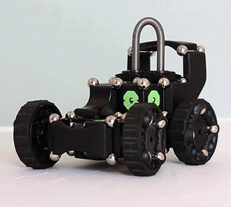 Moss-Robots2.jpg