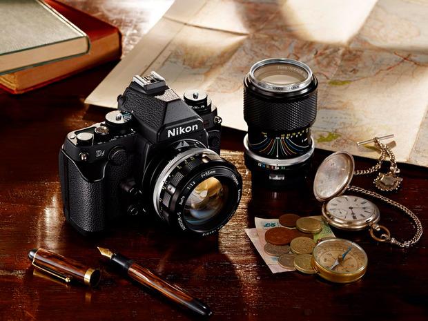 Nikon-Df_lead.jpg