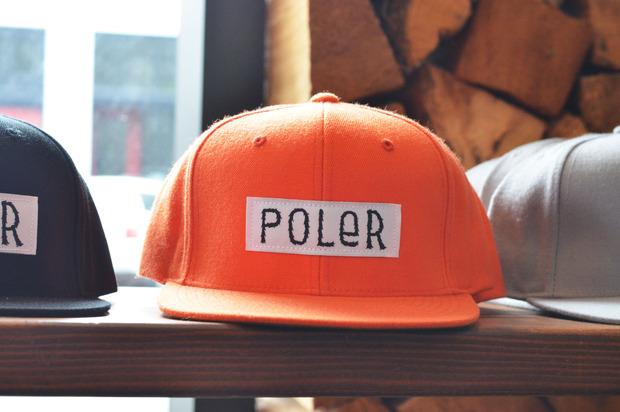 Poler-4.jpg
