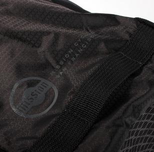 Timbuk2-Mission-Cycling-bag-detail-1.jpg