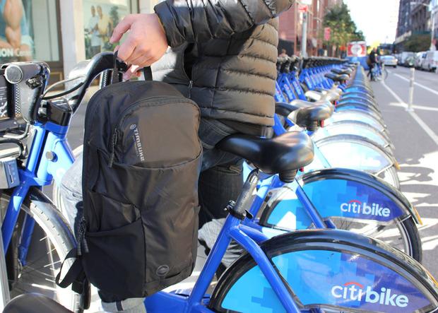 Timbuk2-mission-cycling-bag.jpg