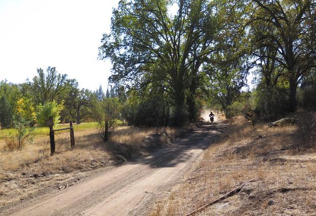 WC05-dirt-road.jpg