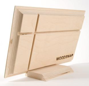 WoodSnap-1.jpg