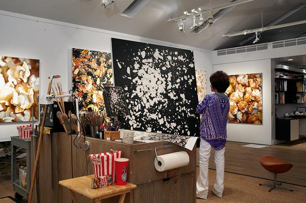 art-studio-9.jpg