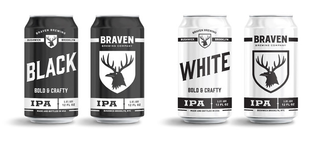 braven-brewing-company-bushwick-brooklyn-lead.jpg