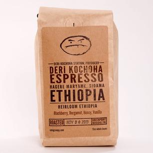 cafe-grumpy-deri-kochoha-espresso.jpg