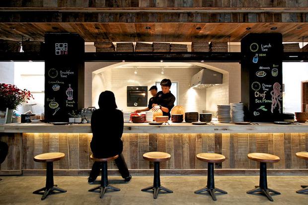 chi-restaurant-2.jpg