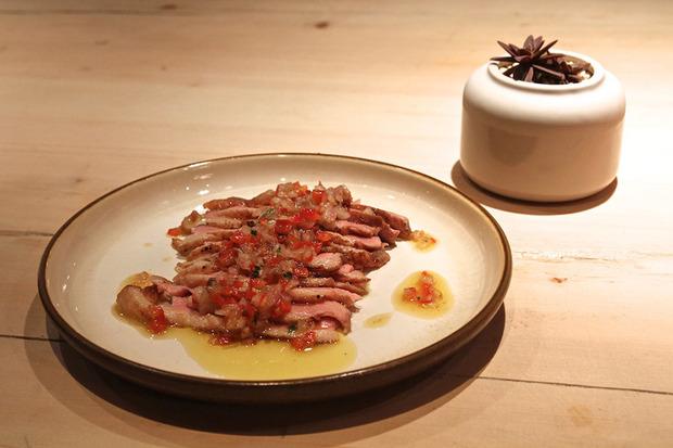 chi-restaurant-5.jpg