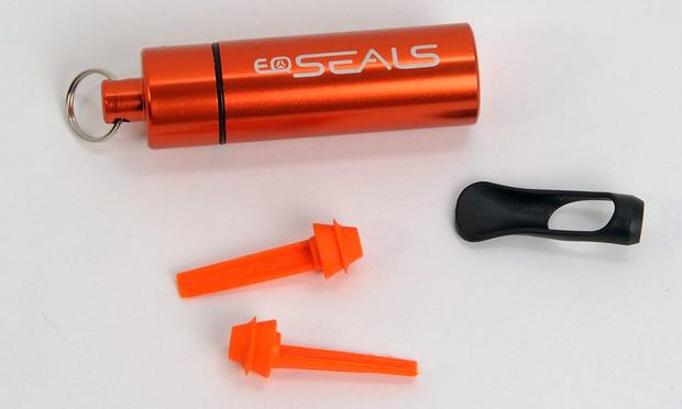 eq-seals-lead.jpg