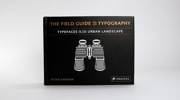 field-guide-typography-1.jpg