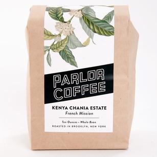 parlor-coffee-kenya-chania-estate.jpg