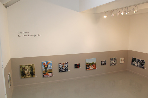 retrospective-installation-eric-white-1.jpg