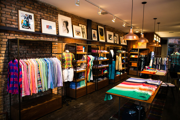 Bonobos-CrosbySt-Guideshop-1.jpg