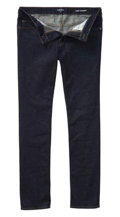 BonobosStyleTips-jeans-1.jpg