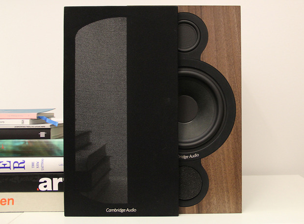 CambridgeAudio-speaker.jpg