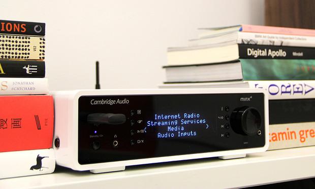 CambridgeAudio-system-2.jpg