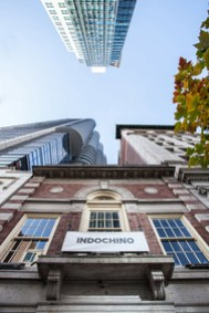 Indochino-store-1.jpg