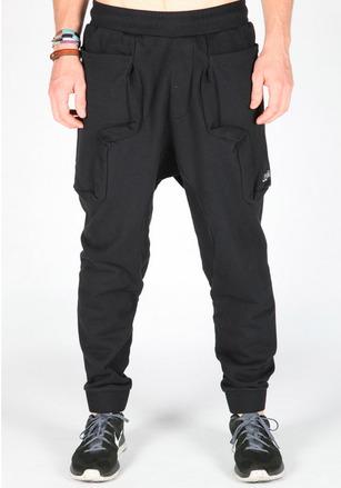 PAM-sweatpants-7.jpg