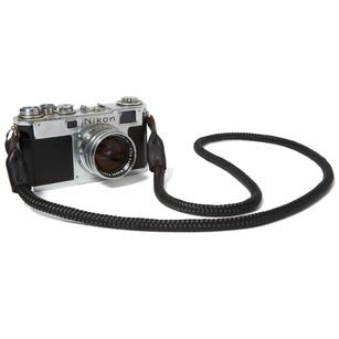 blackbridlecamerastrap-gg.jpg