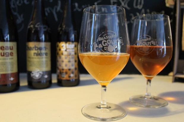 brasserie-beer-4.jpg