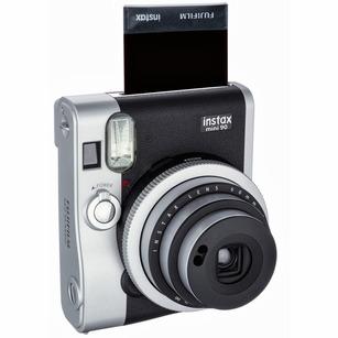 fujimax-instant-mini-90.jpg