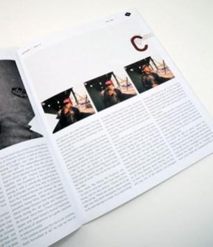 greenroom-magazine-3B.jpg