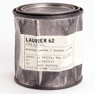 le-labo-laurier-62-a.jpg