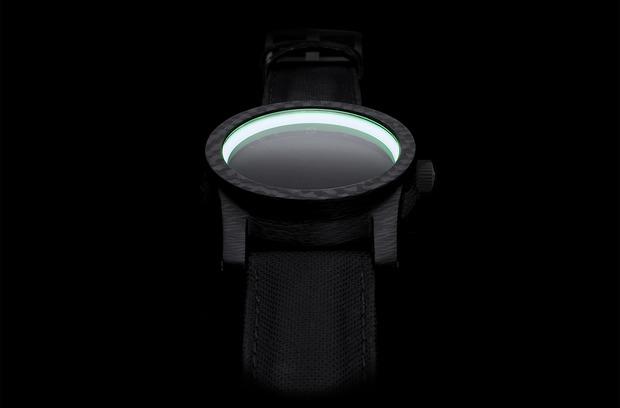 schofield-blacklamp-11.jpg
