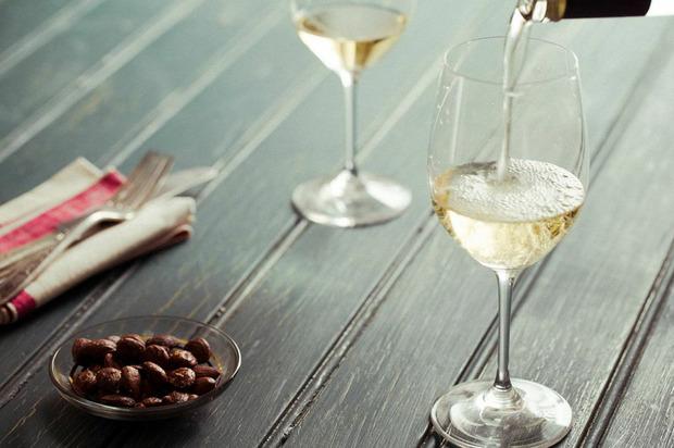 spanish-vines-2.jpg