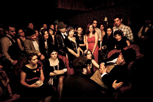 speakeasy-dollhouse-4.jpg