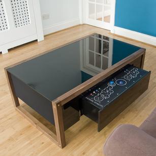 surface-tension-arcade-table-gg.jpg