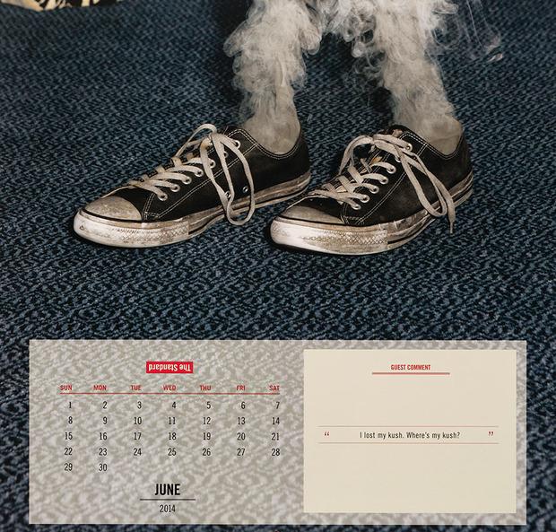 the-standerd-calendar-5.jpg