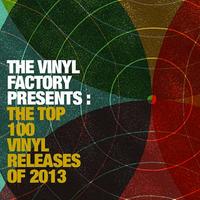 vinyl-factory-top-releases-2013.jpg