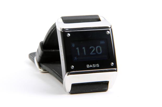 Basis-01.jpg
