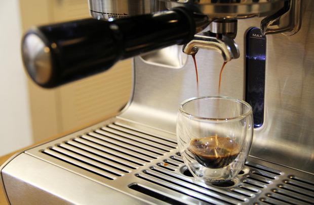 Breville-Oracle-espresso.jpg