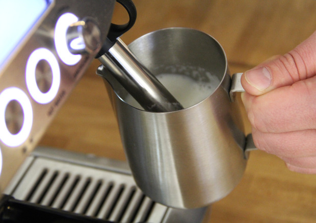 Breville-Oracle-frother.jpg