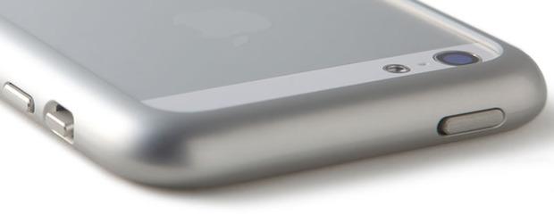 Squair-iPhone5.jpg