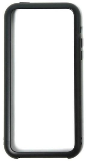 Squair-iPhone5s.jpg