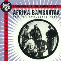 afrika-bambaataa-looking-perfect-beat.jpg