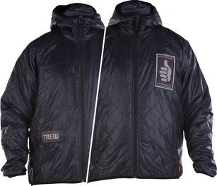 four-down-jackets-trew2.jpg