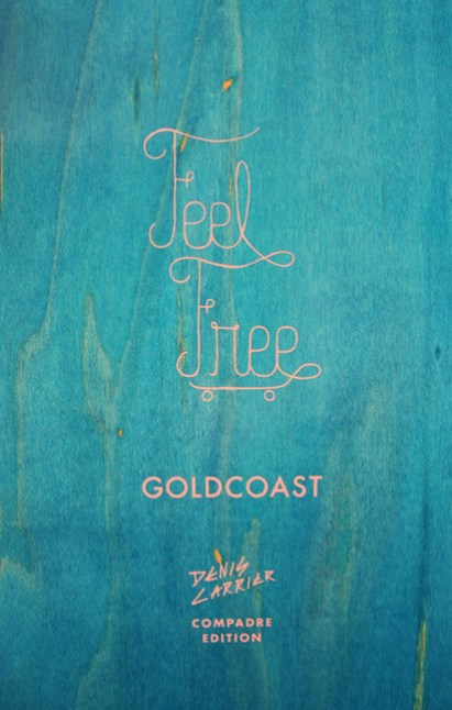 gold-coast-heart-on-deck-denis-carrier.jpg