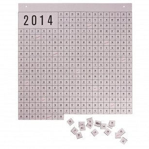 hay-calendar-perforated-2014.jpg