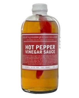 hot-pepper-vinegar-sauce.jpg